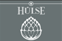 Hülse Logo